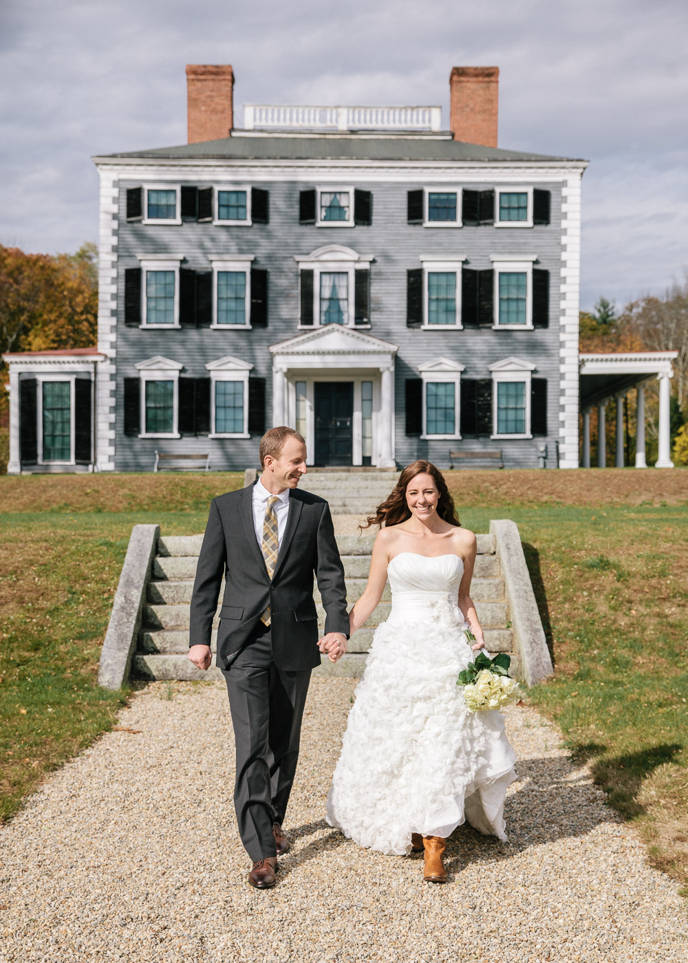 new-england-historic-wedding-photography-michael-tallman-1